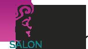 Curlyque Salon | Roswell, Georgia Logo